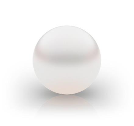 Pearl Lustre